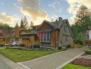 """Photo 24: 1851 CHERRY TREE Lane: Lindell Beach House for sale in """"THE COTTAGES AT CULTUS LAKE"""" (Cultus Lake)  : MLS®# R2528834"""