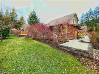 """Photo 25: 1851 CHERRY TREE Lane: Lindell Beach House for sale in """"THE COTTAGES AT CULTUS LAKE"""" (Cultus Lake)  : MLS®# R2528834"""