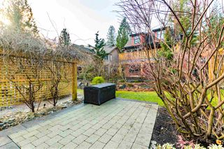 """Photo 27: 1851 CHERRY TREE Lane: Lindell Beach House for sale in """"THE COTTAGES AT CULTUS LAKE"""" (Cultus Lake)  : MLS®# R2528834"""