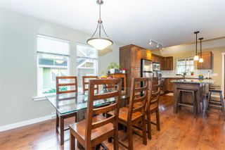 """Photo 8: 1851 CHERRY TREE Lane: Lindell Beach House for sale in """"THE COTTAGES AT CULTUS LAKE"""" (Cultus Lake)  : MLS®# R2528834"""