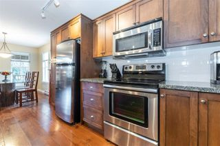 """Photo 13: 1851 CHERRY TREE Lane: Lindell Beach House for sale in """"THE COTTAGES AT CULTUS LAKE"""" (Cultus Lake)  : MLS®# R2528834"""