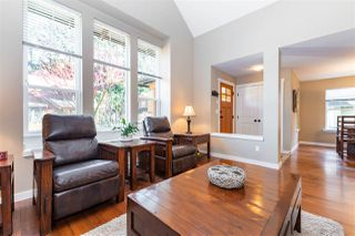 """Photo 7: 1851 CHERRY TREE Lane: Lindell Beach House for sale in """"THE COTTAGES AT CULTUS LAKE"""" (Cultus Lake)  : MLS®# R2528834"""