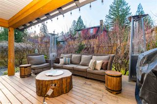 """Photo 23: 1851 CHERRY TREE Lane: Lindell Beach House for sale in """"THE COTTAGES AT CULTUS LAKE"""" (Cultus Lake)  : MLS®# R2528834"""