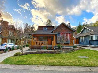 """Photo 2: 1851 CHERRY TREE Lane: Lindell Beach House for sale in """"THE COTTAGES AT CULTUS LAKE"""" (Cultus Lake)  : MLS®# R2528834"""