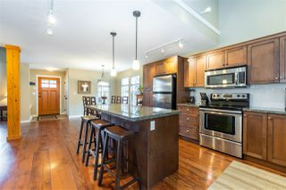 """Photo 15: 1851 CHERRY TREE Lane: Lindell Beach House for sale in """"THE COTTAGES AT CULTUS LAKE"""" (Cultus Lake)  : MLS®# R2528834"""