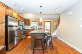 """Photo 11: 1851 CHERRY TREE Lane: Lindell Beach House for sale in """"THE COTTAGES AT CULTUS LAKE"""" (Cultus Lake)  : MLS®# R2528834"""