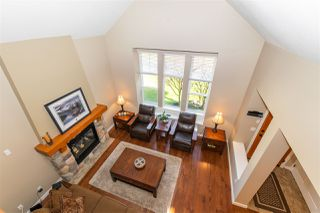 """Photo 19: 1851 CHERRY TREE Lane: Lindell Beach House for sale in """"THE COTTAGES AT CULTUS LAKE"""" (Cultus Lake)  : MLS®# R2528834"""