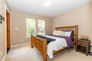 """Photo 17: 1851 CHERRY TREE Lane: Lindell Beach House for sale in """"THE COTTAGES AT CULTUS LAKE"""" (Cultus Lake)  : MLS®# R2528834"""
