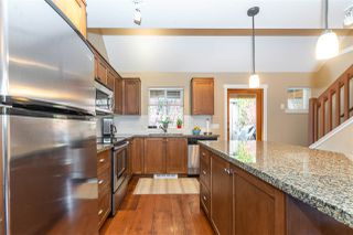 """Photo 12: 1851 CHERRY TREE Lane: Lindell Beach House for sale in """"THE COTTAGES AT CULTUS LAKE"""" (Cultus Lake)  : MLS®# R2528834"""