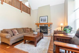 """Photo 6: 1851 CHERRY TREE Lane: Lindell Beach House for sale in """"THE COTTAGES AT CULTUS LAKE"""" (Cultus Lake)  : MLS®# R2528834"""