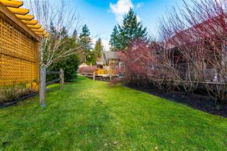 """Photo 26: 1851 CHERRY TREE Lane: Lindell Beach House for sale in """"THE COTTAGES AT CULTUS LAKE"""" (Cultus Lake)  : MLS®# R2528834"""