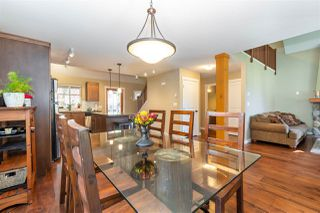 """Photo 9: 1851 CHERRY TREE Lane: Lindell Beach House for sale in """"THE COTTAGES AT CULTUS LAKE"""" (Cultus Lake)  : MLS®# R2528834"""