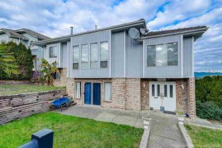 Main Photo: 3635 PRICE Street in Vancouver: Collingwood VE House for sale (Vancouver East)  : MLS®# R2530767