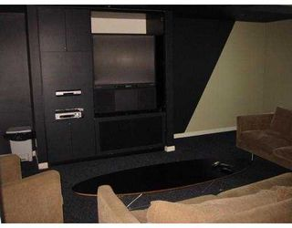 """Photo 9: 501 PACIFIC Street in Vancouver: Downtown VW Condo for sale in """"THE 501"""" (Vancouver West)  : MLS®# V635213"""