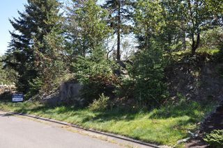 Photo 7: LT 25 HIGHLAND ROAD in NANOOSE BAY: Fairwinds Community Land Only for sale (Nanoose Bay)  : MLS®# 295648