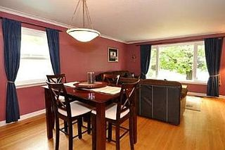 Photo 4: 175 TOYNBEE TR in TORONTO: Freehold for sale