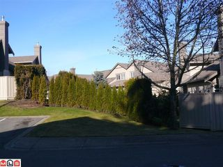 Photo 7: # 4 14909 32 AV in Surrey: Condo for sale : MLS®# F1103611