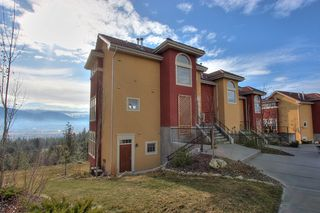 Main Photo: 1795 Country Club Drive # 121 in Kelowna: Multifamily for sale : MLS®# 10027532