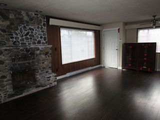 Photo 4: 45604 BERNARD AVE in CHILLIWACK: Chilliwack W Young-Well House for rent (Chilliwack)