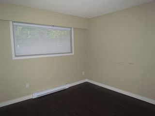 Photo 9: 45604 BERNARD AVE in CHILLIWACK: Chilliwack W Young-Well House for rent (Chilliwack)