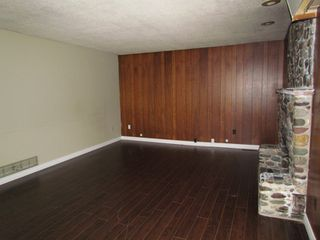 Photo 5: 45604 BERNARD AVE in CHILLIWACK: Chilliwack W Young-Well House for rent (Chilliwack)