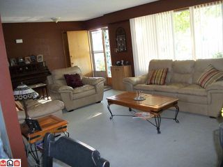 Photo 3:  in Chilliwack: Chilliwack N Yale-Well House for sale : MLS®# H1103680