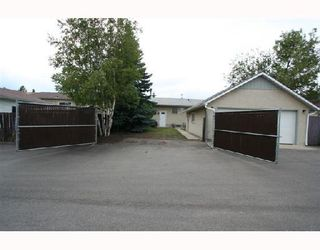 Photo 8:  in CALGARY: Rundle Residential Detached Single Family for sale (Calgary)  : MLS®# C3280892