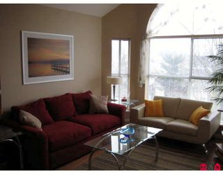 """Photo 2: 314 7171 121ST Street in Surrey: West Newton Condo for sale in """"HIGHLANDS"""" : MLS®# F2804223"""