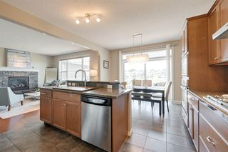 Photo 6: 6216 Southesk Landing in Edmonton: Zone 14 House for sale : MLS®# E4165940