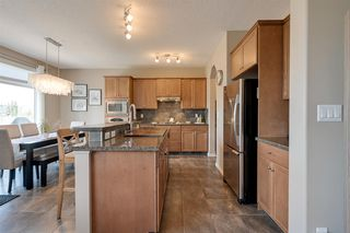 Photo 4: 6216 Southesk Landing in Edmonton: Zone 14 House for sale : MLS®# E4165940