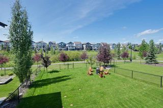 Photo 30: 6216 Southesk Landing in Edmonton: Zone 14 House for sale : MLS®# E4165940