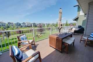 Photo 11: 6216 Southesk Landing in Edmonton: Zone 14 House for sale : MLS®# E4165940