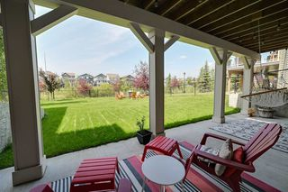 Photo 27: 6216 Southesk Landing in Edmonton: Zone 14 House for sale : MLS®# E4165940