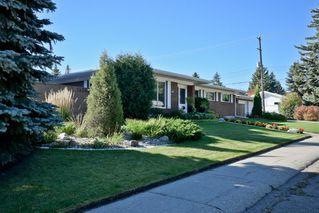 Photo 2: 14003 89 Avenue in Edmonton: Zone 10 House for sale : MLS®# E4168231