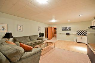 Photo 17: 14003 89 Avenue in Edmonton: Zone 10 House for sale : MLS®# E4168231