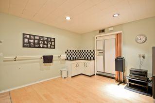 Photo 18: 14003 89 Avenue in Edmonton: Zone 10 House for sale : MLS®# E4168231