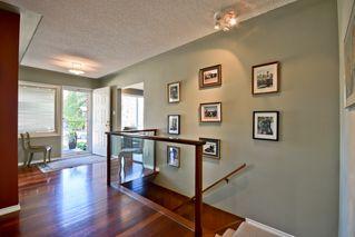 Photo 7: 14003 89 Avenue in Edmonton: Zone 10 House for sale : MLS®# E4168231