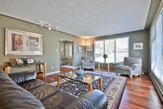 Photo 4: 14003 89 Avenue in Edmonton: Zone 10 House for sale : MLS®# E4168231
