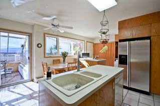 Photo 9: 14003 89 Avenue in Edmonton: Zone 10 House for sale : MLS®# E4168231