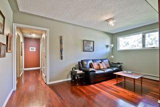 Photo 8: 14003 89 Avenue in Edmonton: Zone 10 House for sale : MLS®# E4168231