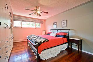 Photo 12: 14003 89 Avenue in Edmonton: Zone 10 House for sale : MLS®# E4168231