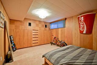Photo 19: 14003 89 Avenue in Edmonton: Zone 10 House for sale : MLS®# E4168231