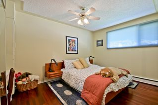 Photo 16: 14003 89 Avenue in Edmonton: Zone 10 House for sale : MLS®# E4168231