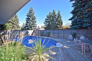 Photo 23: 14003 89 Avenue in Edmonton: Zone 10 House for sale : MLS®# E4168231