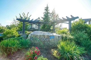"""Main Photo: 29 13819 232 Street in Maple Ridge: Silver Valley Townhouse for sale in """"BRIGHTON"""" : MLS®# R2397942"""