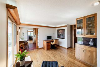 Photo 16: 3 9804 112 Street in Edmonton: Zone 12 Condo for sale : MLS®# E4170695