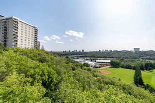 Photo 1: 3 9804 112 Street in Edmonton: Zone 12 Condo for sale : MLS®# E4170695