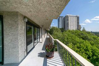 Photo 25: 3 9804 112 Street in Edmonton: Zone 12 Condo for sale : MLS®# E4170695