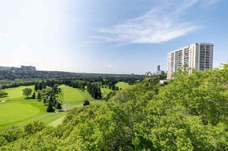 Photo 26: 3 9804 112 Street in Edmonton: Zone 12 Condo for sale : MLS®# E4170695