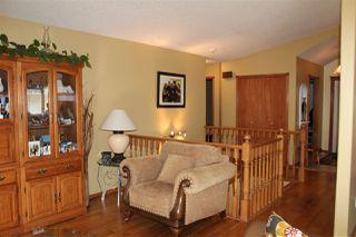 Photo 12: 110 Highwood Drive: Devon House for sale : MLS®# E4172872